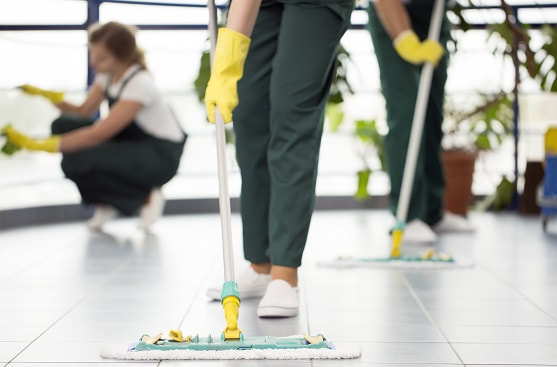 tile cleaning harrisburg