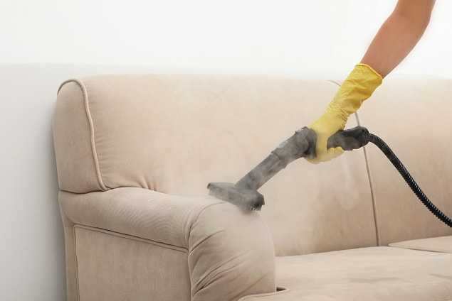 upholstery cleaning service harrisburg